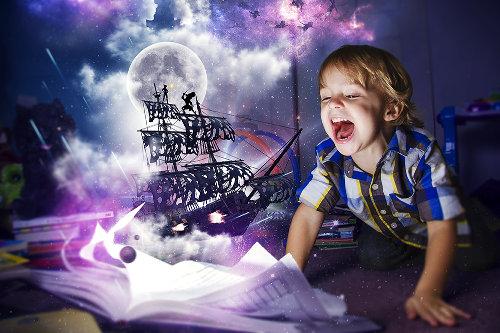детский психолог екатеринбург